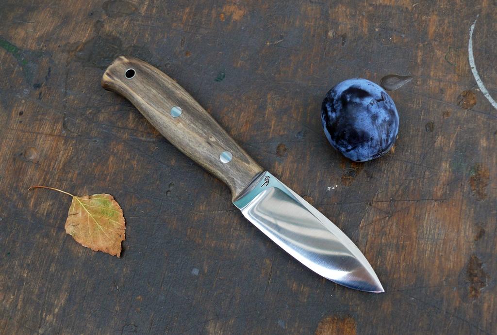 KisKos kés 3