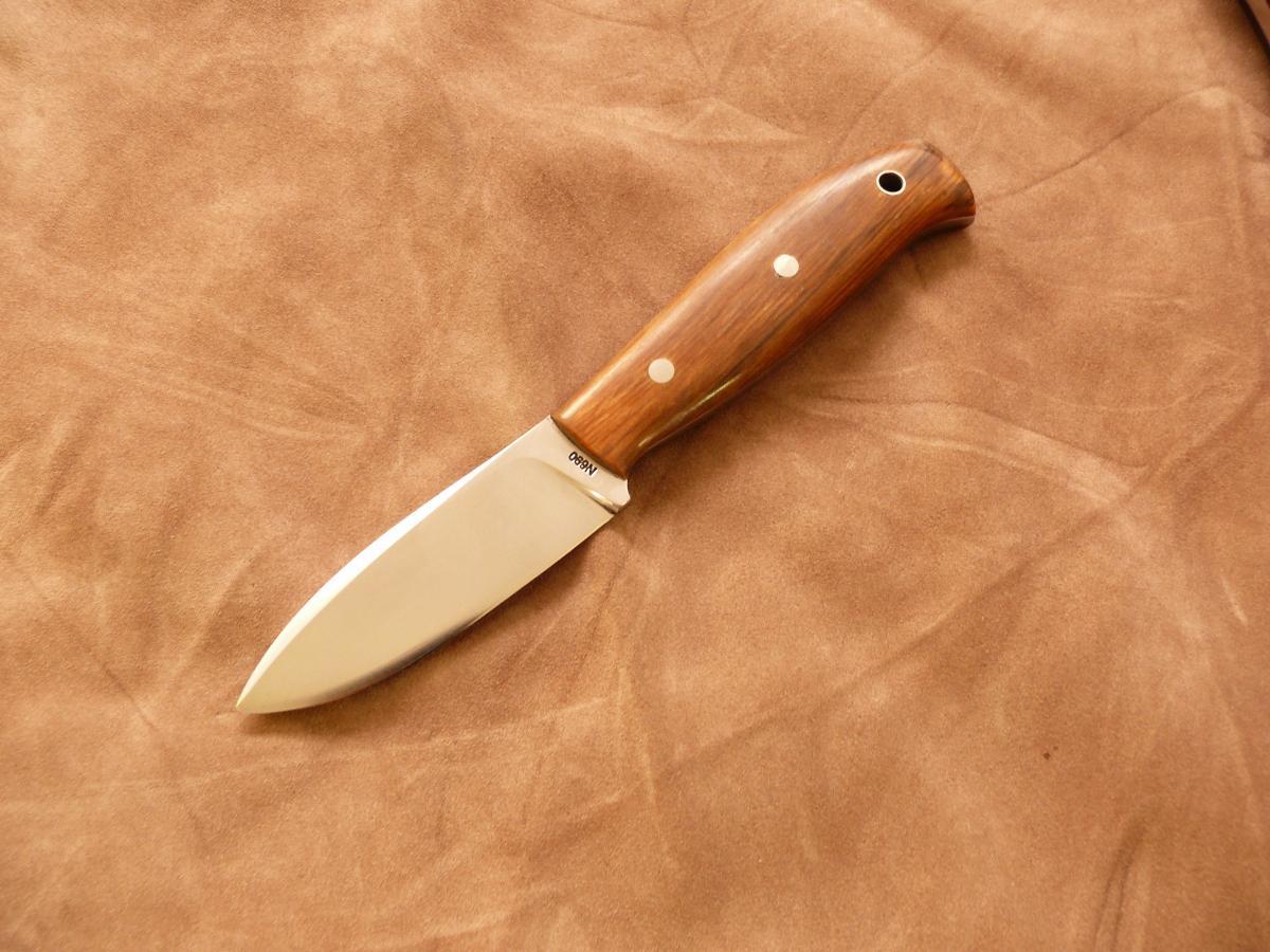 KisKos kés 6