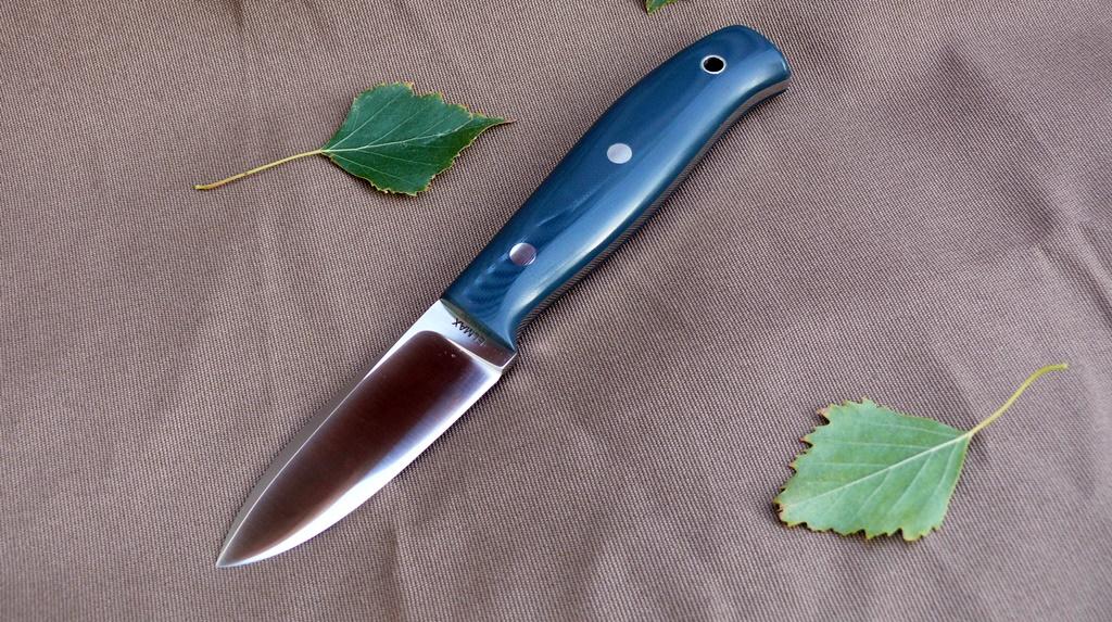 KisKos kés 5