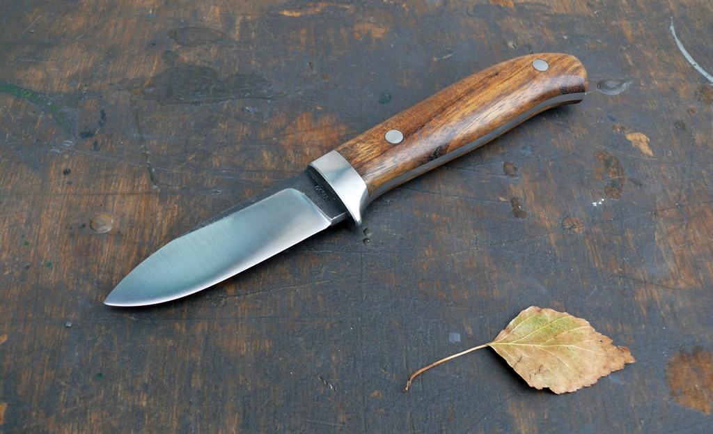LegalLoveless kés 1