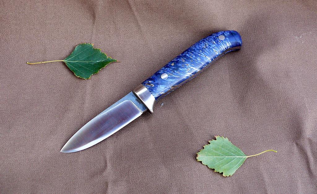 LegalLoveless kés 8